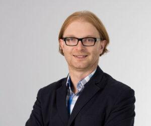 DR N. MED. MICHAŁ SPYCHALSKI