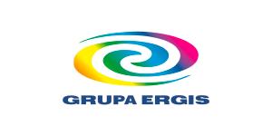 Grupa Ergis