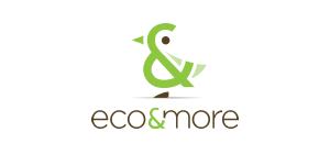 eco & more