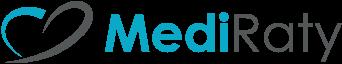 Płatności ratalne za usługi medyczne