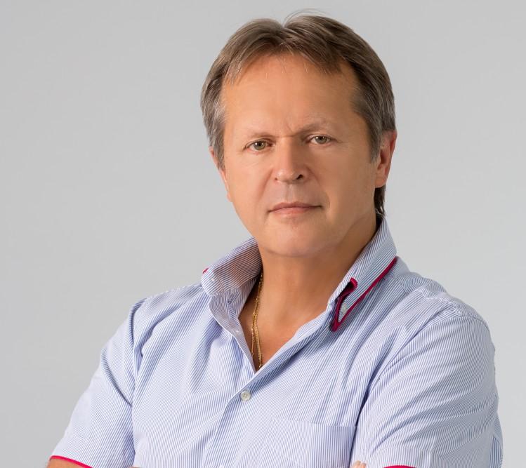 Prof. Adam Dziki
