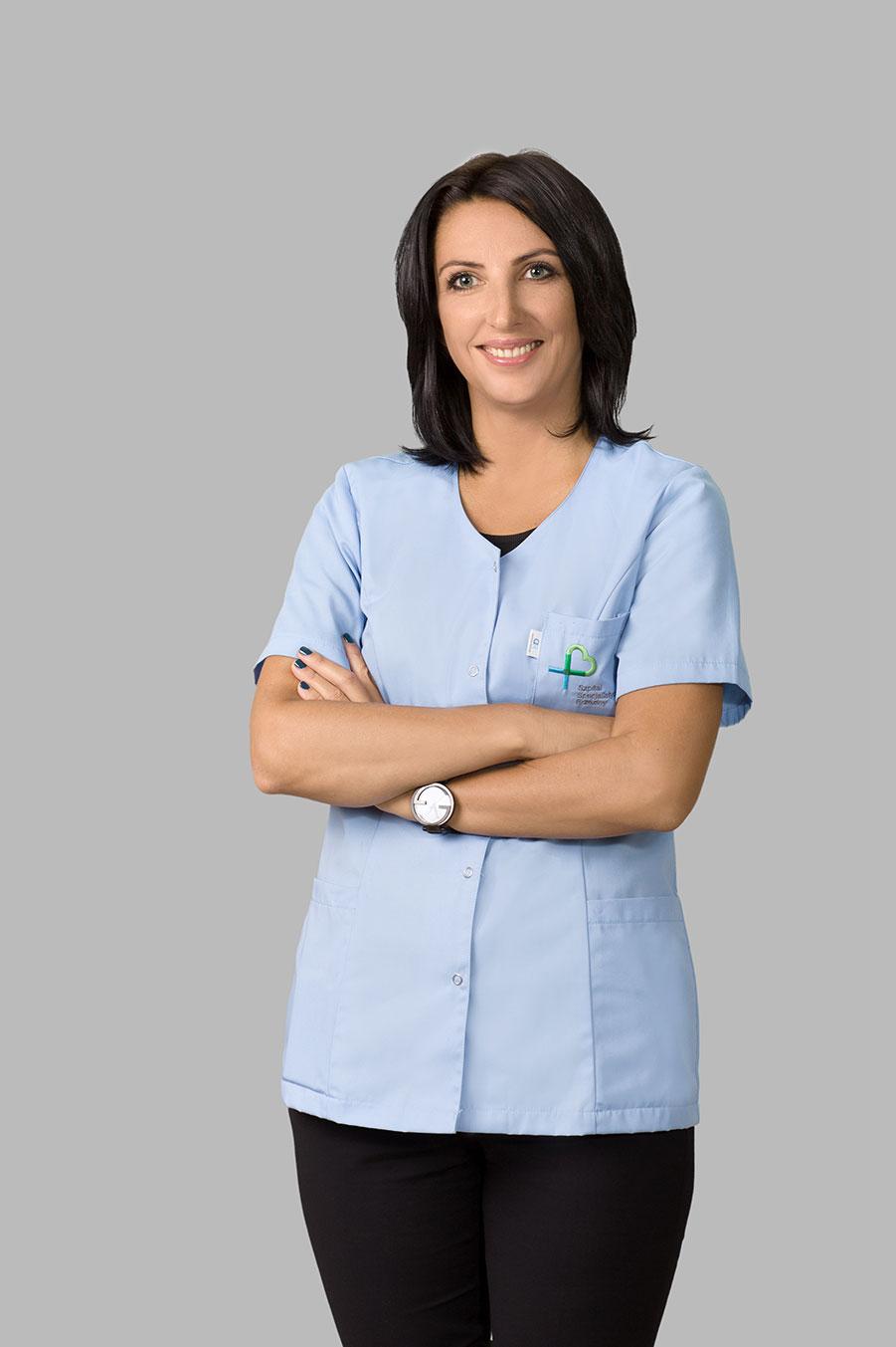 Dominika Sobieszkoda